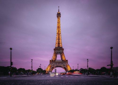 Francés  cover image