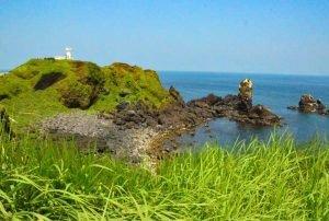 3 Day Jeju Itinerary: Explore South Korea's Magical Island