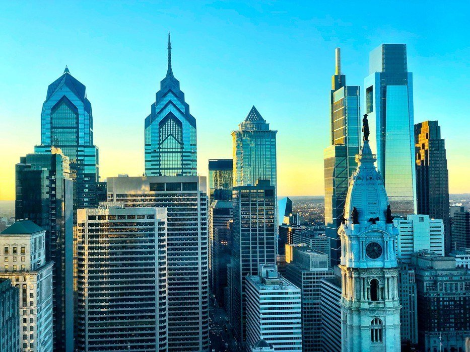 20 Best Places to Visit in Philadelphia - the Election Hotbed