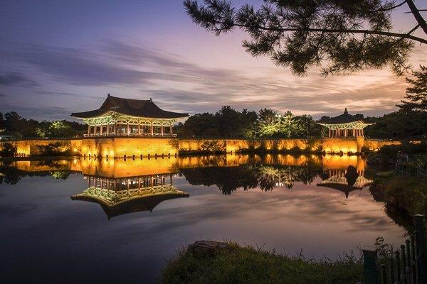 11 Best Seoul Day Trips