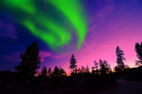 Iceland, Latvia and Turkey Travel - Most Beautiful Places to Visit