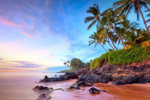 Maui Sunsets: 9 Best Places to Watch the Sun Go Down