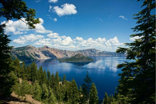 15 Most Beautiful States in the US & Why they made the list