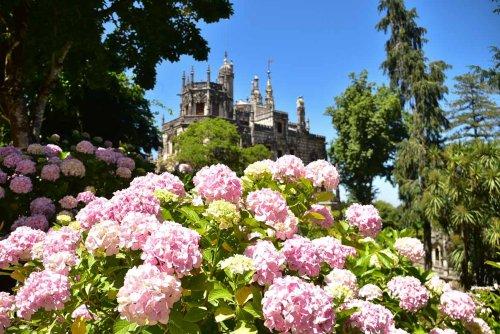 37 Landmarks of Portugal