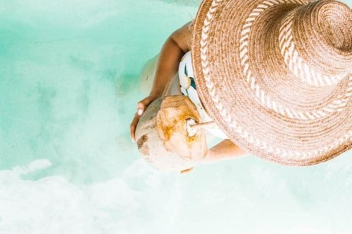 Bali Travel: Where You Can't Miss