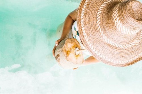 Bali Retreats for Singles: 9 Incredible Experiences for Wellness