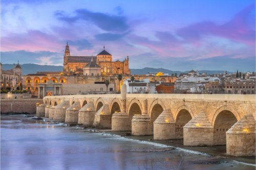 10 Most Beautiful Cities Spain has that you Must See