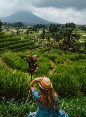 11 Best Boutique Hotels Seminyak Bali