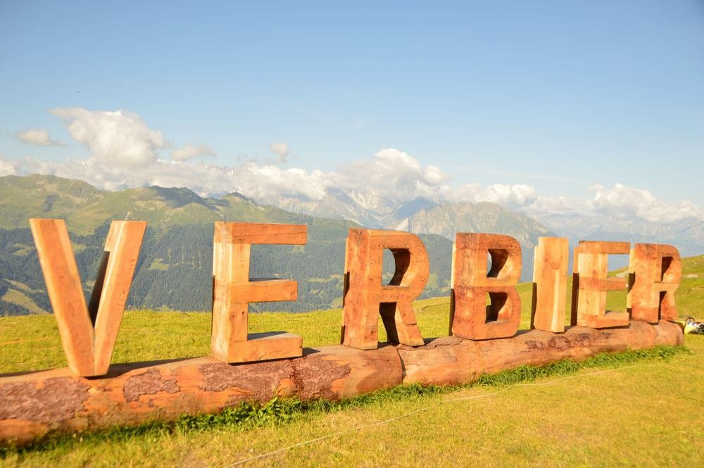 14 Fantastic Things to do in Verbier Besides Skiing