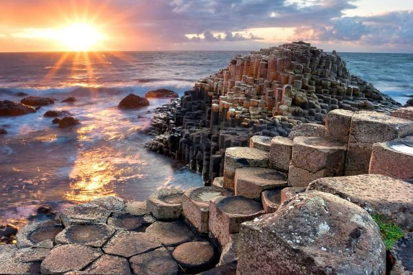 What is Ireland Known For? 35 Irish Claims to Fame