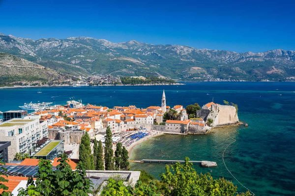 21 Most Beautiful Countries in Europe