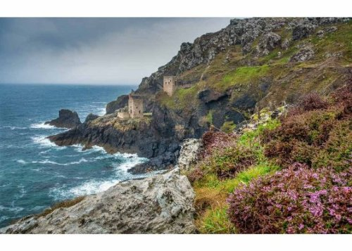 Boutique Hotels in Cornwall – 7 Best Luxury Stays