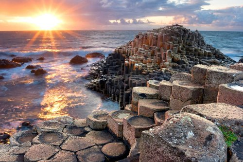 9 Famous Ireland Landmarks You Must See