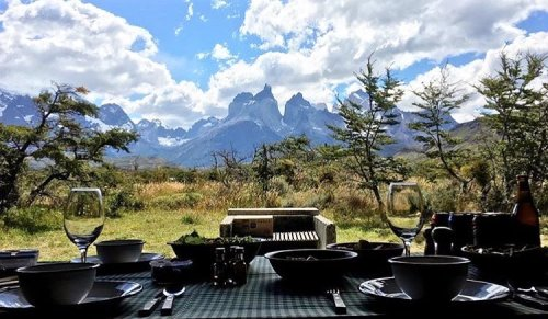 Chile Itinerary 2 Weeks in Boutique Hotels