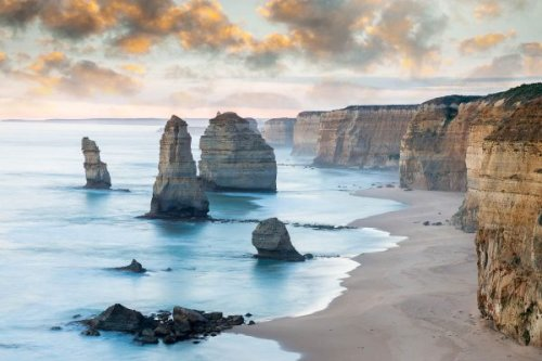 Australian Landmarks – 16 Not to Miss from an Australian