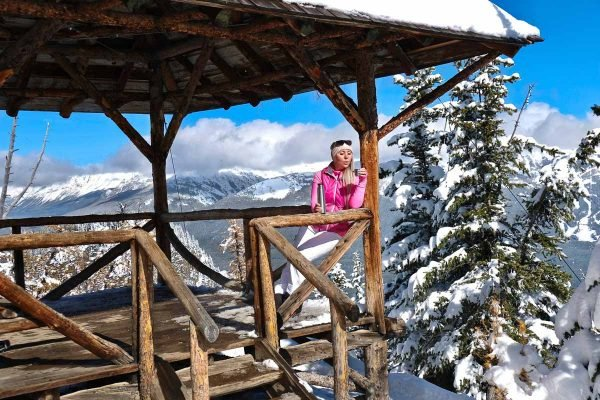 The Ultimate Singles Ski Holiday Guide