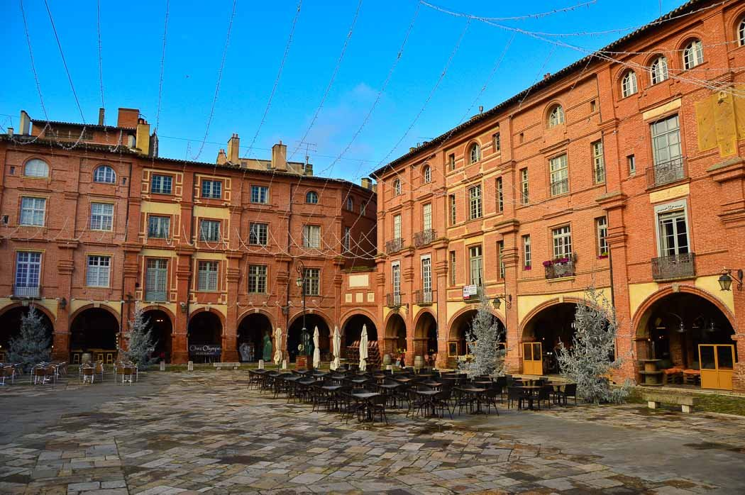 14 Best Things to do in Tarn et Garonne 2019