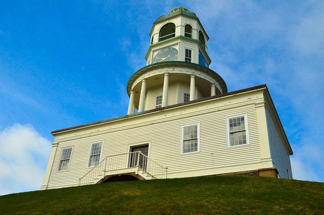 25 Fun Things to do in Halifax You Won't Want to Miss