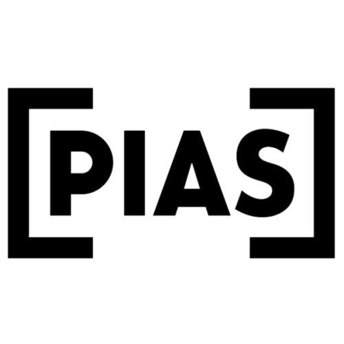 Inertia Music label group is rebranded [PIAS] Australia