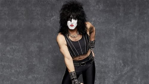 KISS frontman Paul Stanley opens up about surgeries over the years