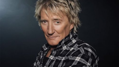 Rod Stewart scheduled to stand trial for assault after plea deal falls through