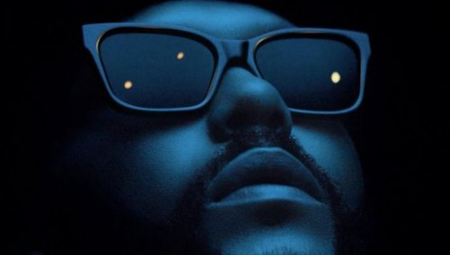The Weeknd & Swedish House Mafia drop new track 'Moth to a Flame'