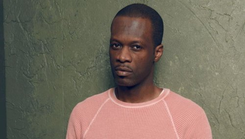 Fugees rapper Pras charged for backdooring Trump election campaign