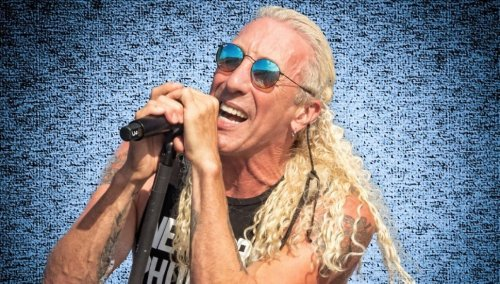 Twisted Sister guitarist Jay Jay French says Dee Snider is 'predatory'