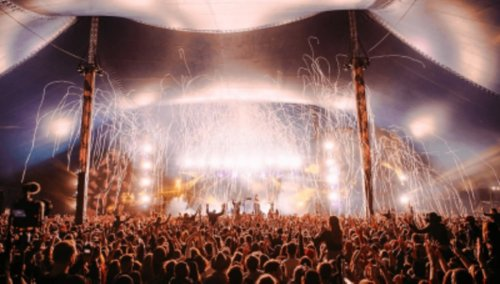 Another blow for the live music industry, Adelaide's General Admission Events sent into liquidation