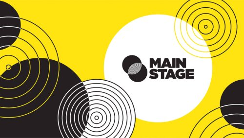 UNIFIED Music Group & Bolster team with Creative Victoria to create 'Main Stage' virtual forum