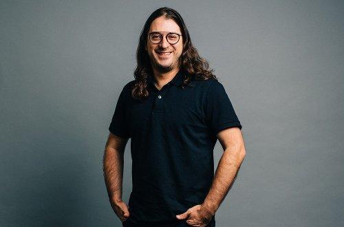 Matt Gudinski Promoted to CEO at Mushroom Group