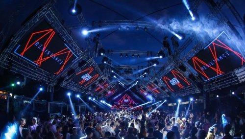 Ultra Music Festival to return to Australia next year