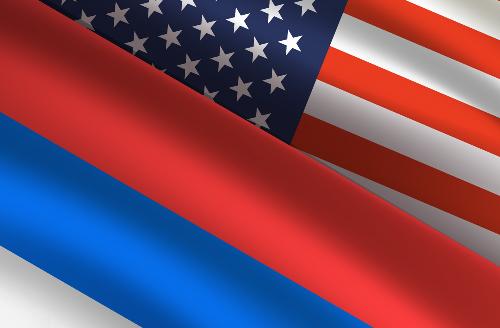 Next step in arms control: Putin must be pragmatic