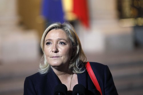 On the Anniversary of a Failed Coup, France Faces Its Nationalist Faction - The Bulwark
