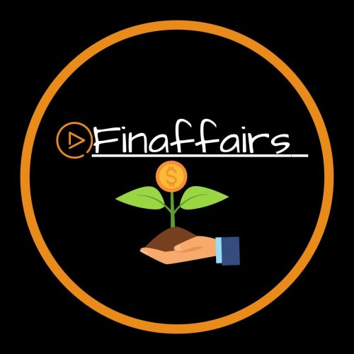 Finaffairs: Changing people's perspective towards Indian stock market investing