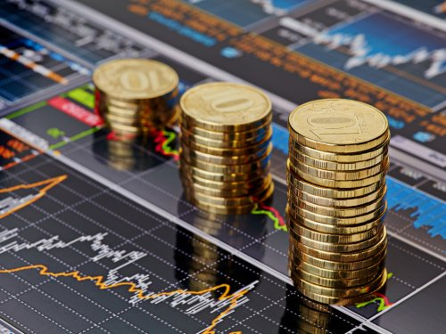 The secret of wealth creation through stock markets
