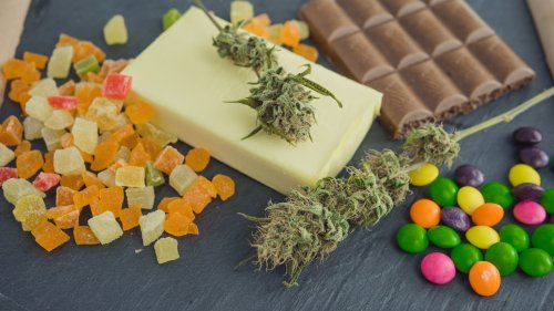 Cannabutter Cooking Tips - The Cannifornian