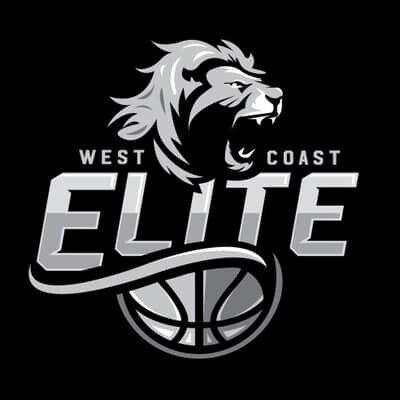 West Coast Elite Spotlight