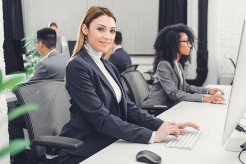 Why The 'SHEcession' Is Bad For Women In The Workplace