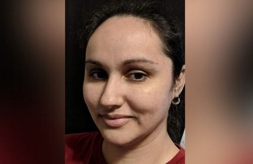 Missing woman in Florence, police asking for public help