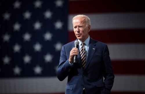 Biden's $6T proposed budget should not be approved because it will reshape and bankrupt America