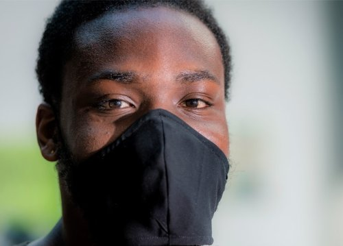 Face coverings ordinance in Charleston County not extended, exceptions apply