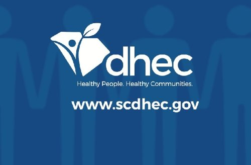 In an effort to keep everyone safe from the virus, CDC and FDA now officially recommend booster dose of the Covid-19 vaccine, DHEC welcomes their decision in a statement