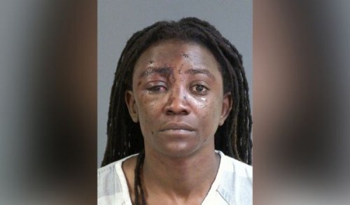 Saturday overnight shooting in North Charleston results with several injured, woman arrested