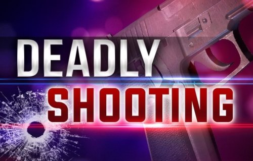 Police identified the victim in Hartsville apartment shooting Friday night