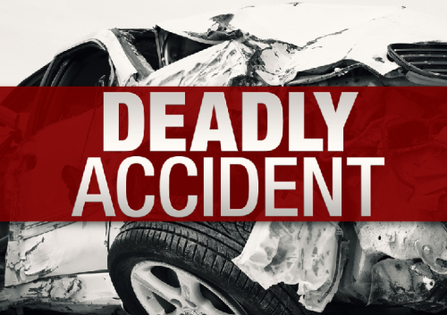 Vehicle overturns in Berkeley County, driver found dead