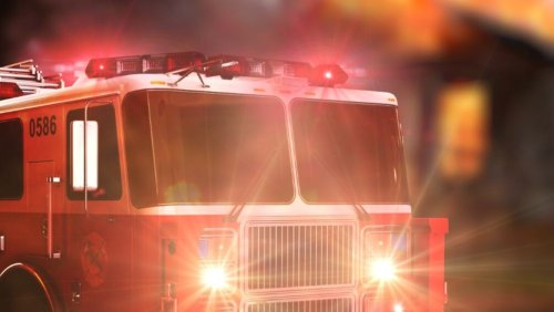 Boating accident on Intracoastal Waterway, one dead