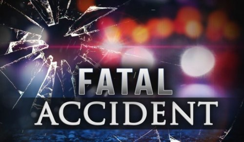Single vehicle crash in Dorchester County fatal for one passenger, driver in hospital