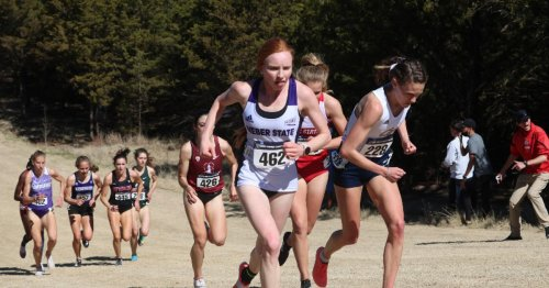 Why are Latter-day Saints shining in distance running? Here are a few possibilities