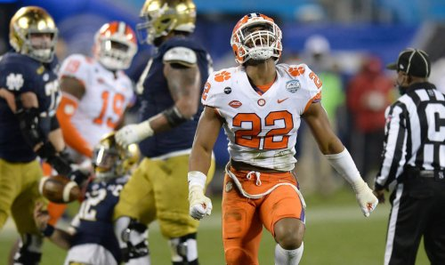 Venables brings out the best in Simpson
